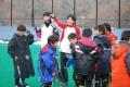 news_list_1069.jpg