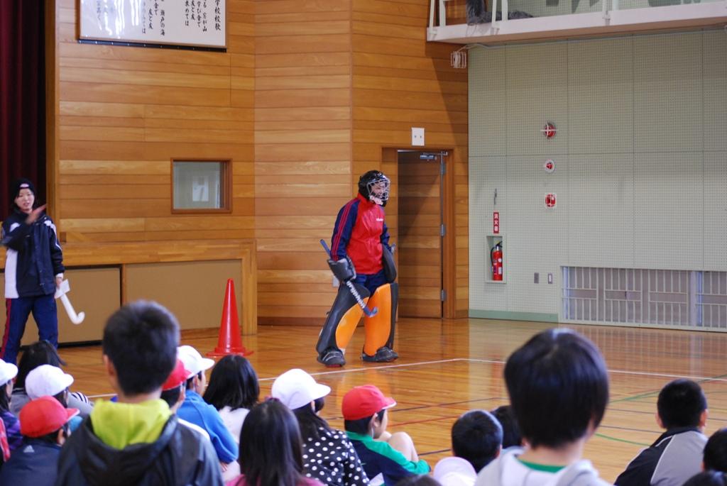 photo_141_3204.jpg