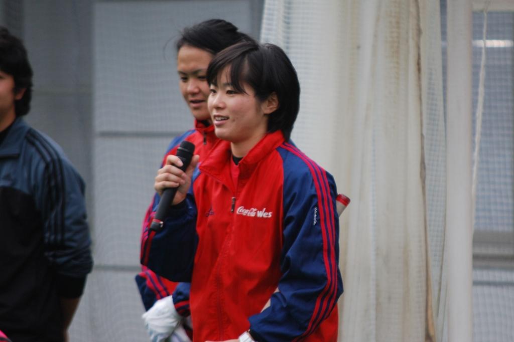 photo_179_3779.jpg