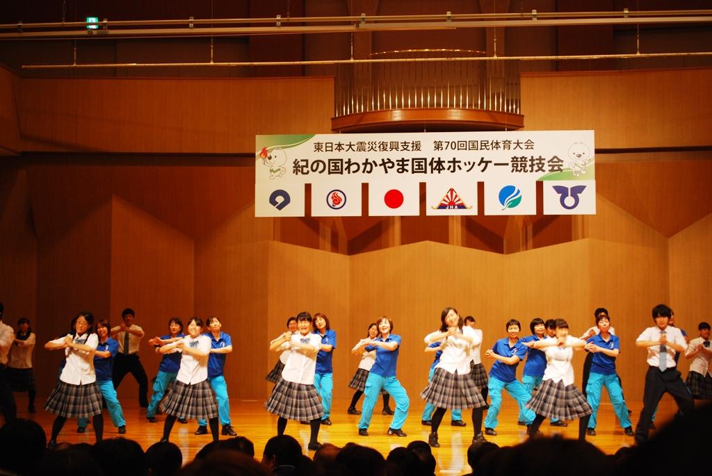 photo_246_5030.jpg