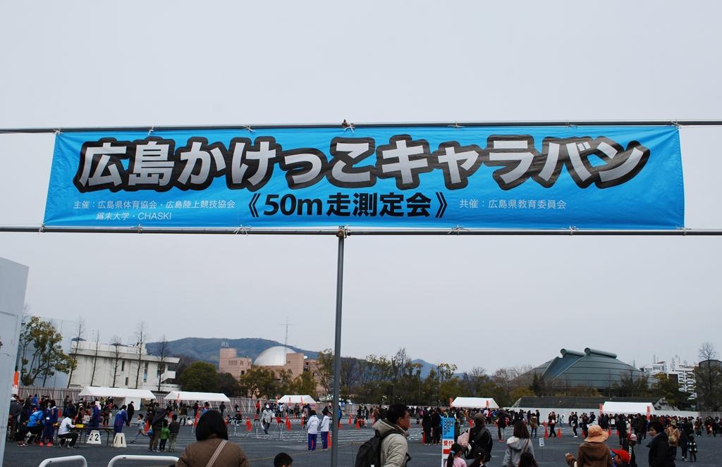 photo_269_5453.jpg