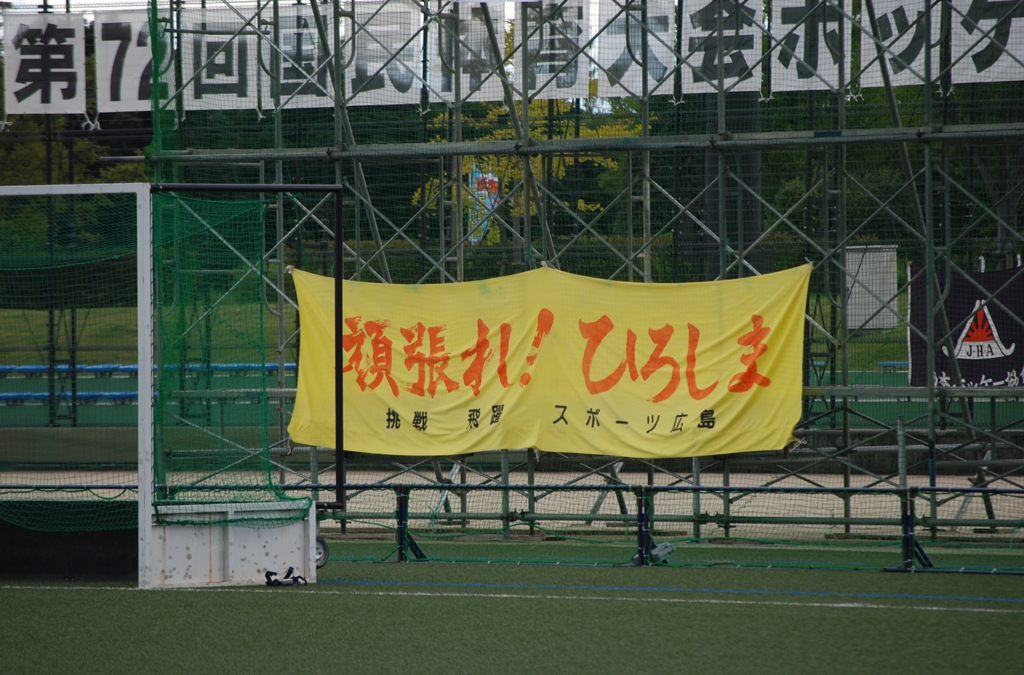 photo_331_6658.jpg