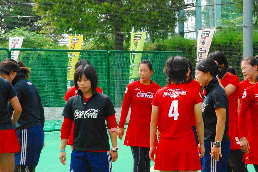 photo_41_835.jpg