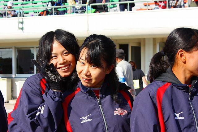 photo_52_1072.jpg