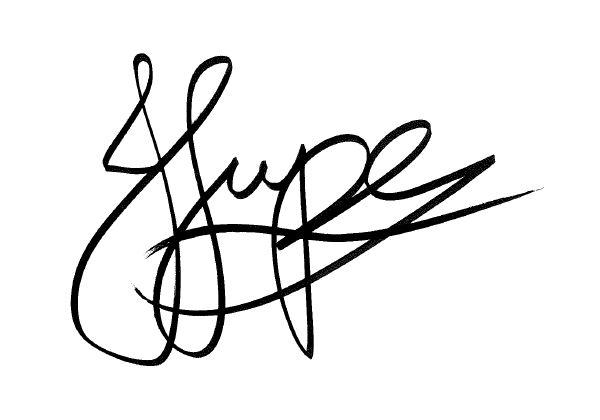 Joseph Tupe