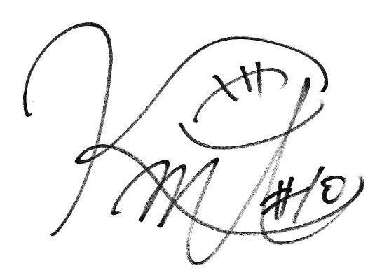 鎌田 健太郎
