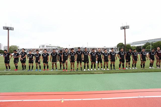 2010_.jpg