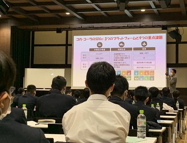 オリンピック チケット 名義 変更 東京オリンピックチケット受取方法の違いは?支払方法の変更は後からで...